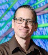 Photo of Johnson, Andrew