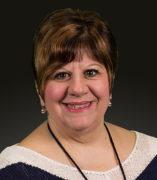 Photo of Kelly, Denise
