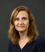 Photo of Zheleva, Elena