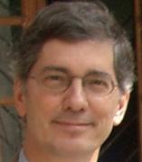 Photo of Wilkinson, Leland