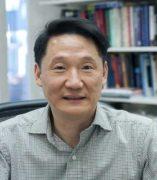 Photo of Yu, Philip S.