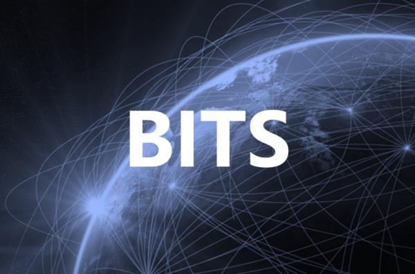 BITS lab