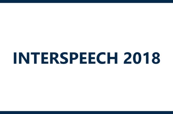 interspeech