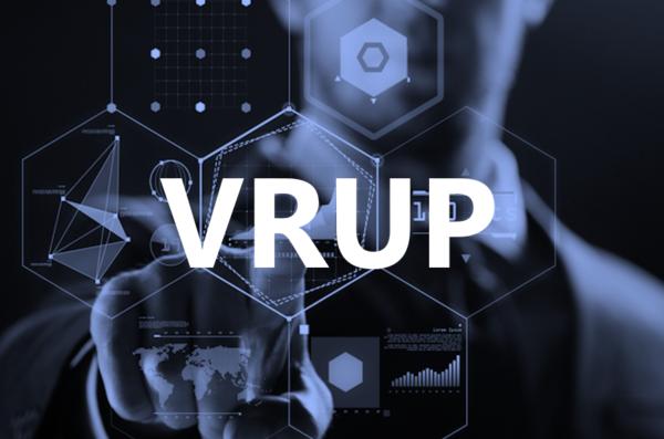 Virtual Reality Undergraduate Projects Laboratory