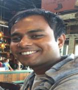 Photo of Ravi, Sathya