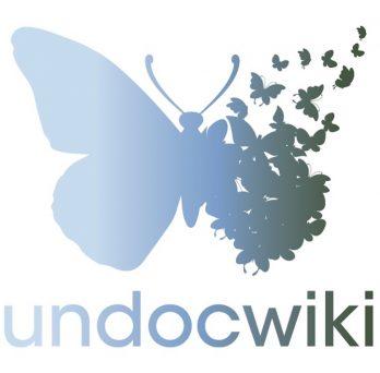 undocwiki logo